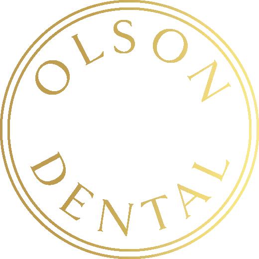 Prior Lake, MN Dentist | Olson Dental